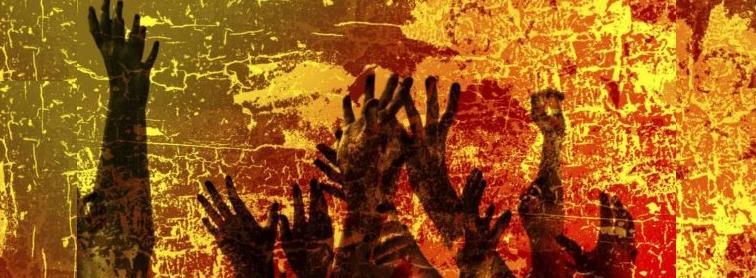 ИСЦЕЛЕНИЕ - мать мира, суд, душа, о жизни, смерть души