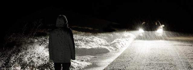 На трассе - дорога, о жизни, философия, 413, лирика