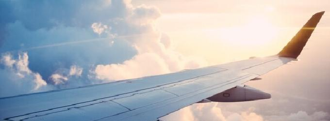 Небо над Синаем