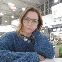 Юлия Малыхина