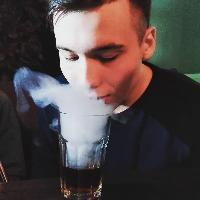 Иванов Новый