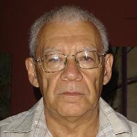 Марк Вейцман