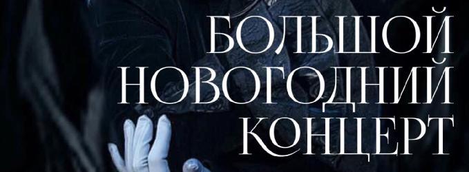 Мамочева - Новогодний концерт. concert,party