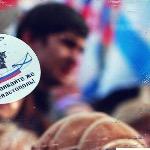 Отстаивайте же Севастополь!