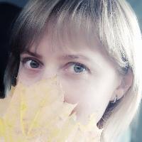 Екатерина Морева