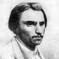 Руданський Степан