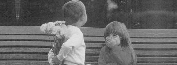 Мальчик, который уедет - юность, детство, воспоминания, перваялюбовь, жизнь