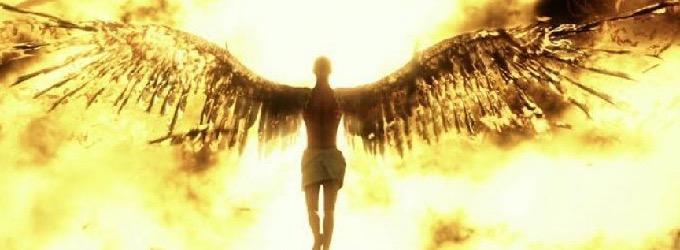 Icarus Sacrificium