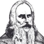 Ермолай Еразм