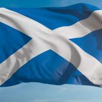 Шотландские сказки