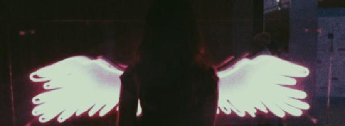 Ночная мелодия - ночь, лирика