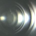 Камера, мотор