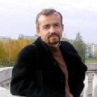 Владимир Лучит