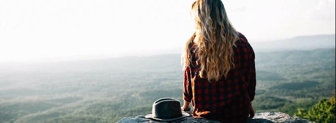 люди непрерывно ищут счастья
