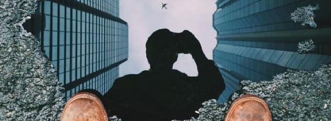 В столице бешеных маршруток - #поэзия,Философия,жизнь