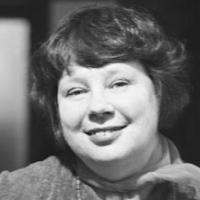 Майя Борисова