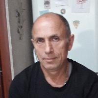 Николай Перфилов