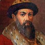 Мономах Владимир