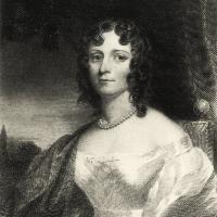 Felicia Hemans