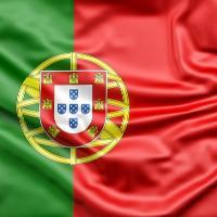 Португальские сказки