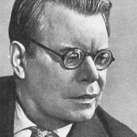 Михаил Исаковский