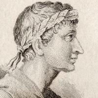 Ovid Ovid