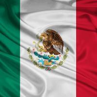 Мексиканские сказки