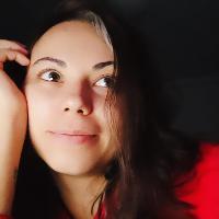Виктория Татусова