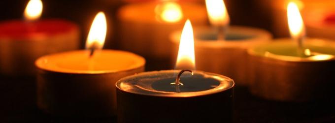 Посвящается погибшим пассажирам самолета АН-148