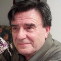 Лев Бондаревский