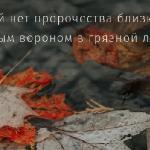 Не горит