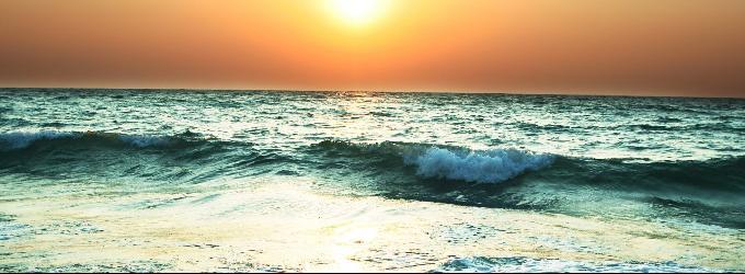 Морское путешествие - море,пейзажнаялирика,лирика