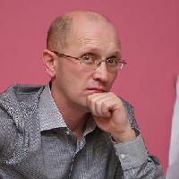 Andrei  Stepanov