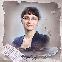 Карина Лек