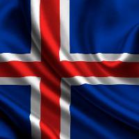 Исландские сказки