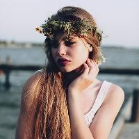 Мила Яро