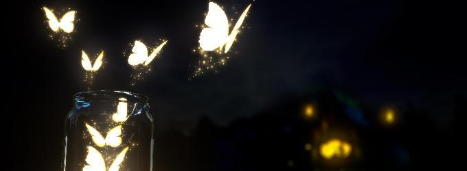 Ночное...