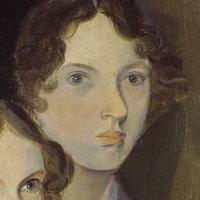 Emily Jane Bronte