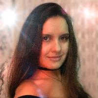 Татьяна Алексеевна Романова