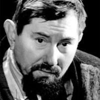 Николай Глазков