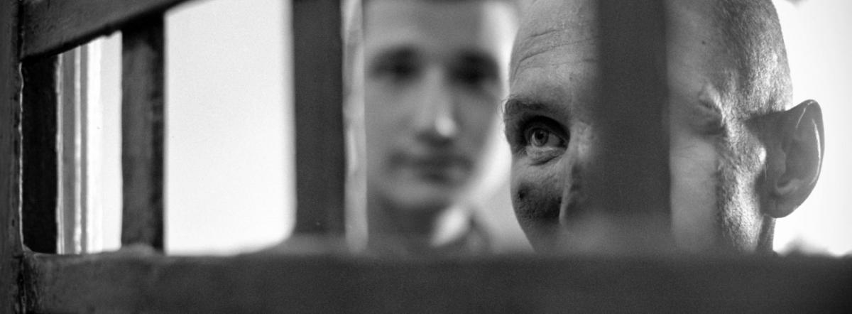 Один день Ивана Денисовича краткое содержание