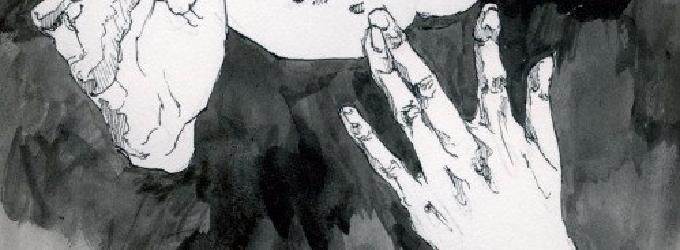 Рука КРЕМЛЯ - политика, безкупюр, грустнаясатира, сицально, важно