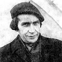 Глеб Семенов