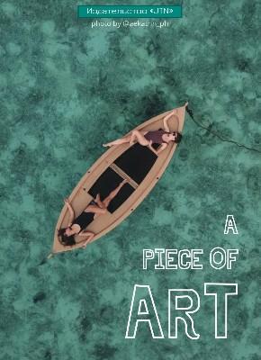 A Piece of Art