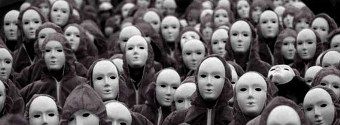 Мы - антиутопия,лирика,жизнь,Философия,люди