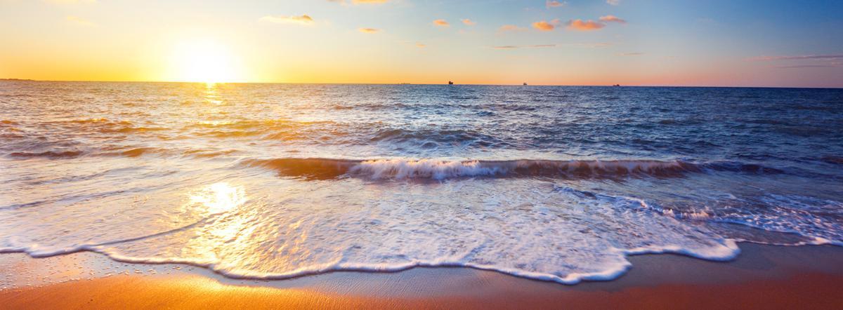 Море - стихи о любви, жуковский, стихи жуковского