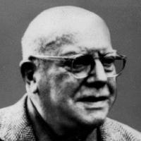 Conrad Potter Aiken