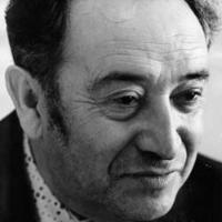 Михаил Грувман