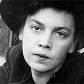 Татьяна Волгина