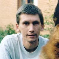 Станислав Востоков